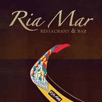 Ria-Mar Restaurant & Bar