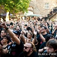 Castle Rock (Festival)