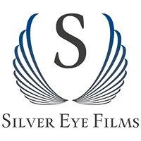 Silver Eye Films