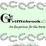 Griffinbrook.com