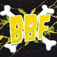 Bonebreaker Festival