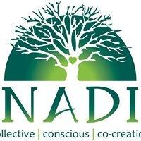 Nadi: Collective, Conscious Co-Creation