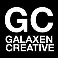 Galaxen Creative