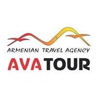 AVA TOUR