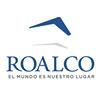 Roalco Agencia de Viajes