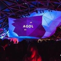 AGOL - Associazione Giovani Opinion Leader