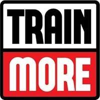 Train More Diemen