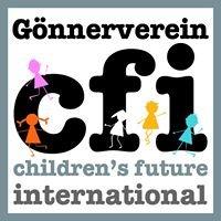 Freunde- und Gönnerverein CFI