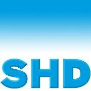 SHD.Ausbildung