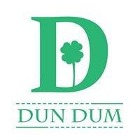 DunDum Solutions