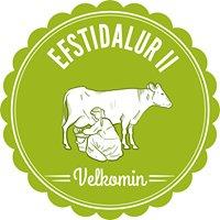 FarmHotel Efsti-DalurII