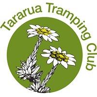 Tararua Tramping Club