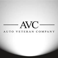 Auto Veteran Company