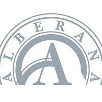 Hostal Alberana