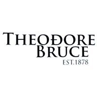 Theodore Bruce Auctioneers and Valuers