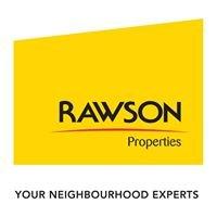 Rawson Properties Vaal