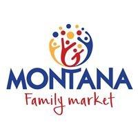 Montana Family Market