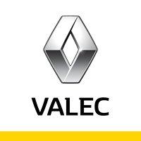 Renault Valec