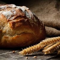 De Vos Belgian Bakery & Resto