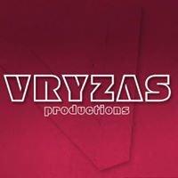 Vryzas Productions