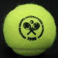 ΑΚΑΜ - Αθλητικό Κέντρο Αντισφαίρισης Μαραθώνα