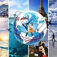 Giromundo - Corporacion Turistica S.A.