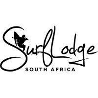 Surf Lodge SA