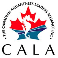 CALAInc - Canadian Aquafitness Leaders Alliance