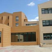 Τμημα Οικονομικων Επιστημων Τριπολης