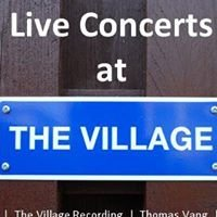 The Village Recording
