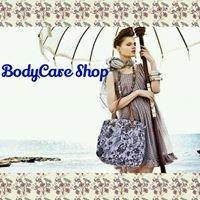 BodyCare Shop