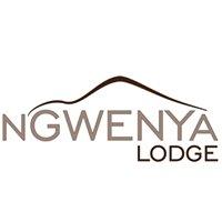 Ngwenya Lodge