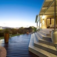 Candlewood Lodge, Knysna, South Africa