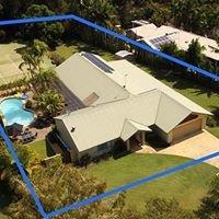 Airbnb Holiday Home Rental Noosaville