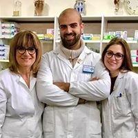 Farmacia Giletta Sant'Albano Stura