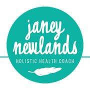 Janey Newlands Holistic Health