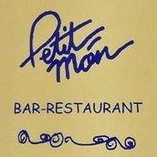 Petit Mon