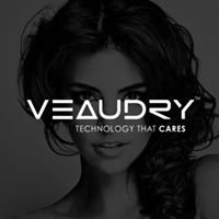 Veaudry International