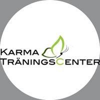 Karma / Itrim Träningscenter