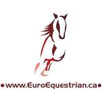 Euro Equestrian