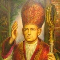 Wyższe Seminarium Duchowne im. bł. bp. Michała Kozala w Bydgoszczy