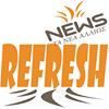 Refresh-News