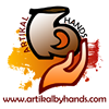 Artikal Byhands