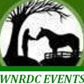 West Newbury Riding Driving Club Events - Pipestave Hill Horse Trials