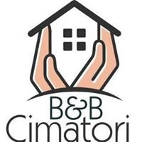 Cimatori Bed and Breakfast - Firenze