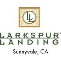 Larkspur Landing Sunnyvale