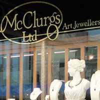 McClurgs Jewellers Limited