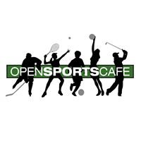 Open Sports Café