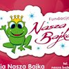 Fundacja Nasza Bajka