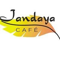 Jandaya Cafe'